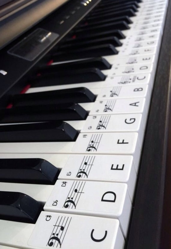 Piano Keyboard Lessons - Apps on Google Play