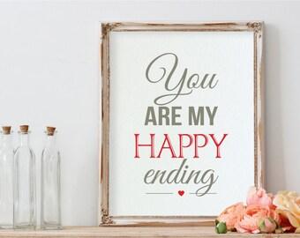 Wedding Gift For Future Husband : WEDDING GIFT for Fiance Wedding gift for future Wife Gift for Husband ...