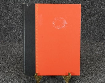 Ladie's Home Journal Book Of Interior Decorating By Elizabeth Halsey C.1959