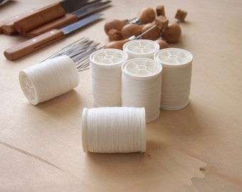 Spool of Linen Thread