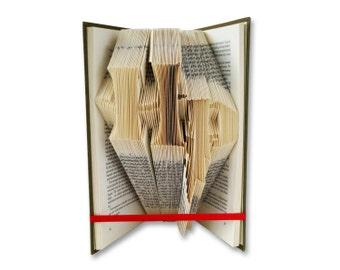 Harry Potter favors - Harry Potter gift, Harry Potter Home Decor, Harry Potter letter, Harry Potter nursery, Harry Potter nursery decor, 001