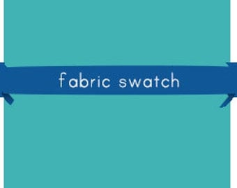Fabric sample, fabric swatch , swatch sample, sample fabric, sample swatches