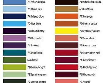 Design Master Colortool Spray Paint, Craft Spray, Spray paint, Floral paint, Craft paint, Paint, Floral supplies, Multi surface paint