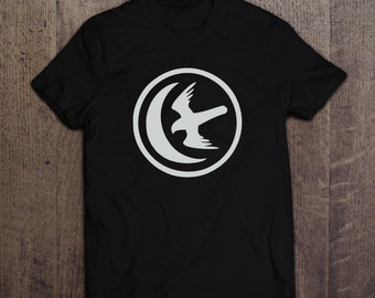 House Arryn Sigil - Game of Thrones T-shirt
