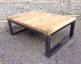 TABLE low type loft # 7