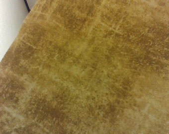 Moda 32995 50 Concrete pattern in golds and tans