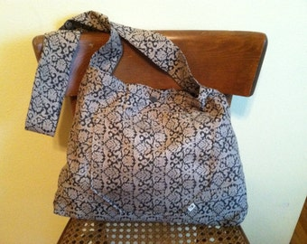 Bags for Just About Anything!