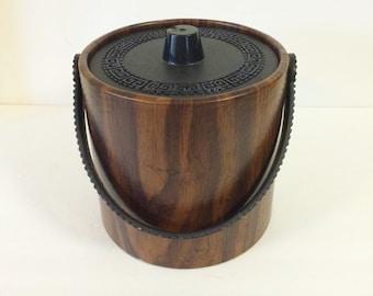 Phoenixware Vintage Ice Bucket