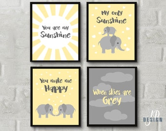 You Are My Sunshine Wall Decor new: free shipping you are my sunshine canvas sunshine