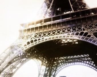 Tou Eiffel