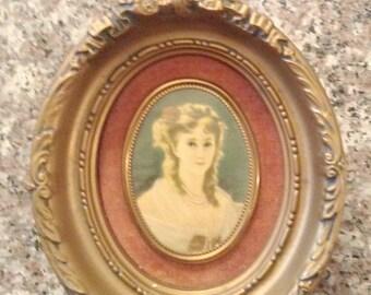 Cameo Creations  Duchess de Montessque