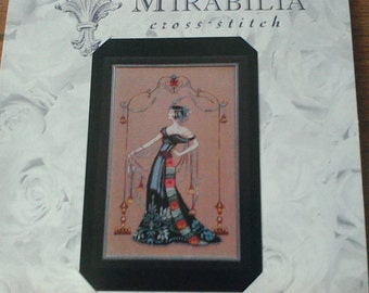 "mirabilia ""at the met""****new & sealed"
