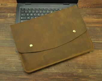 Leather macbook case 12 inch leather macbook case 12 leather macbook sleeve 12 macbook case 12 inch macbook case 12