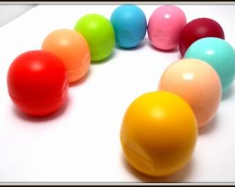 Handmade Lip Balm, Containers, Lip Balm, Supplies Bliss Balm
