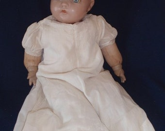 1945 Baby Doll