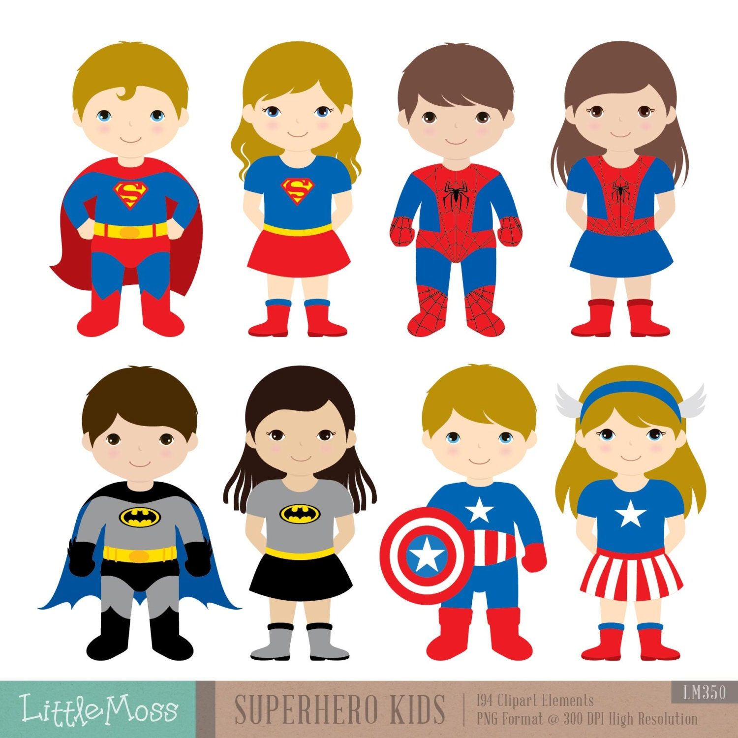 super boy and girl - photo #45