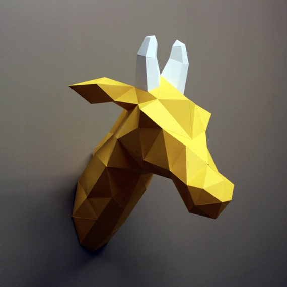 How To Make A Paper Unicorn Origami