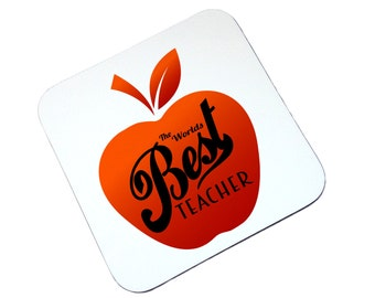 Unieke items die met rode houten appel te maken hebben etsy - Krat met appel ...