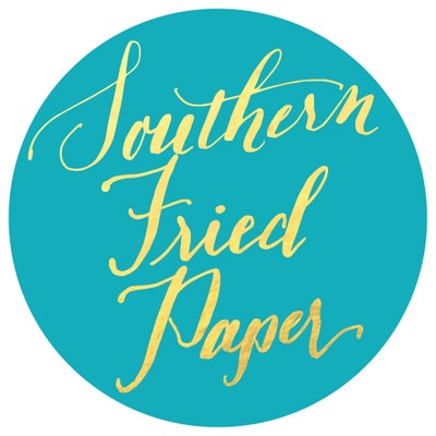 SouthernFriedPaper
