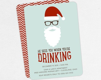 funny christmas party invitations adult christmas party invitations funny xmas invitations he sees - Funny Christmas Party Invitations