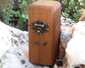 personalized usb box customized wood box  customized USB box Wedding usb box usb flash drive box wooden FLASH
