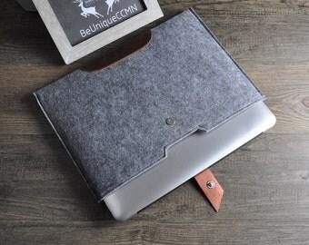 laptop sleeve 15.6 macbook case 15 15 inch macbook air case 15 inch macbook pro case 15 inch macbook air sleeve