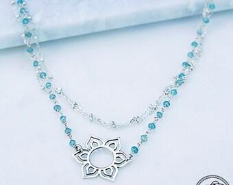 Lola necklace