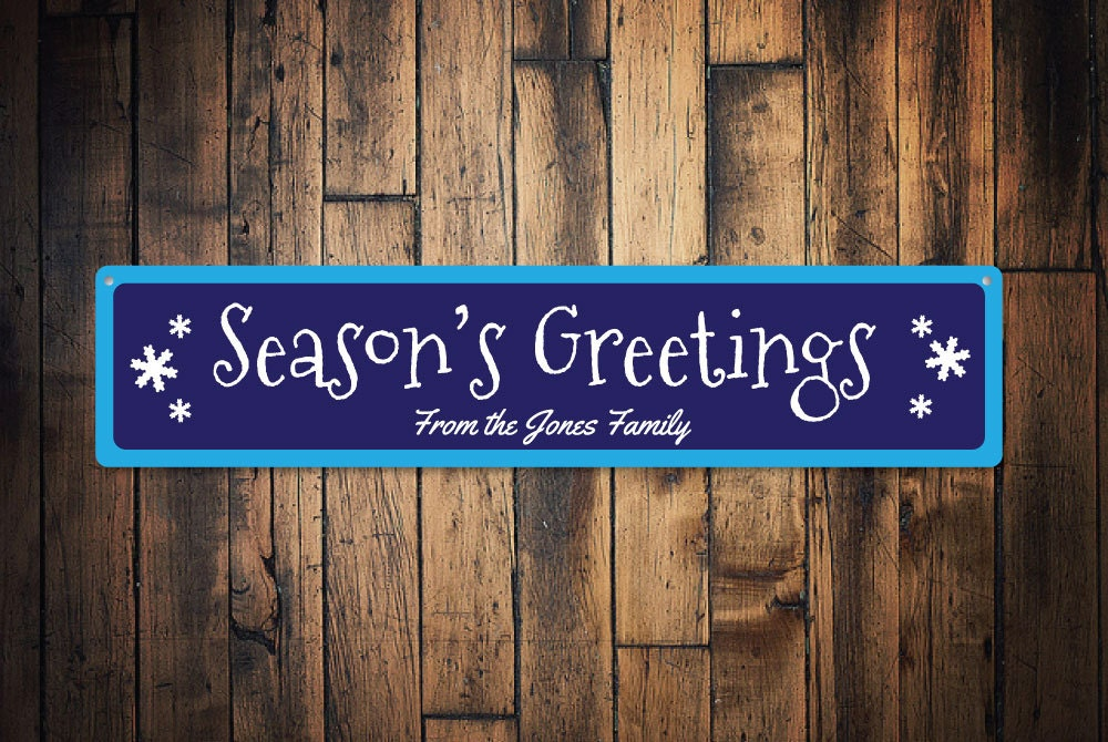 Season's Greetings Sign Custom Merry Christmas Sign. Electrical Equipment Signs. Indian Signs Of Stroke. Helvetica Signs Of Stroke. Aviation Signs. Lion King Character Signs Of Stroke. Normal Human Signs. Helper Autism Signs. Aspiration Signs