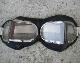 Goggles/motorcycle eyewear/ Aviator sunglasses/pilot sunglasses/folding sunglasses