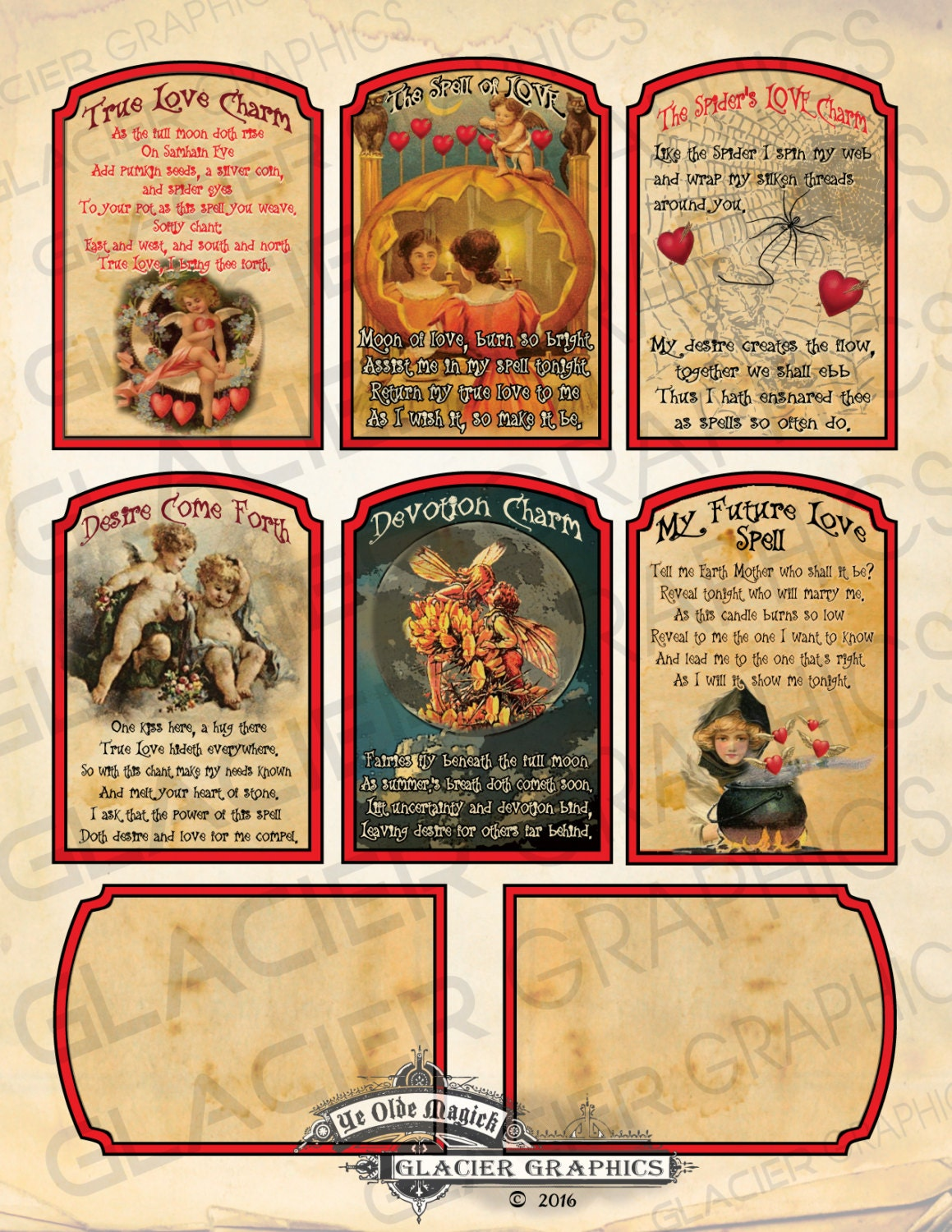 It's just a picture of Refreshing D&d Printable Spell Cards