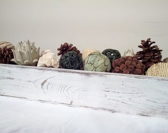 Rustic wood box, wood centerpiece, wooden centerpiece, wooden box, Flower Holder, Rustic Design, Rustic Wedding, Wedding Centerpiece