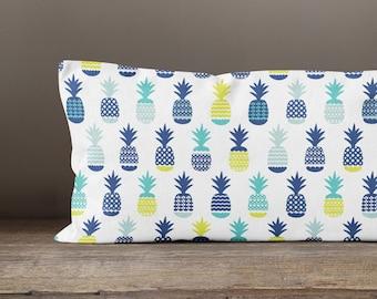 Body Pillow Case | Body Pillowcase | Long Pillow | Pineapple Pillow | Bolster Pillow | Body Pillow | Body Pillow Cover