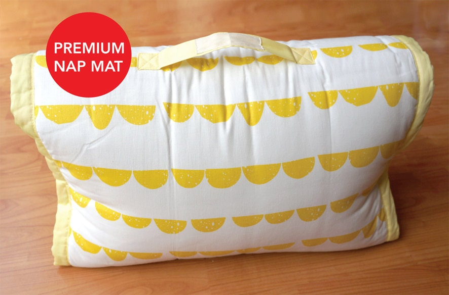 Organic Preschool Nap Mat Baby Nap Mat Toddler Preschool Nap
