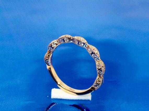 matchmaking rings nieuwegein