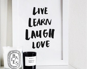 Live Laugh Learn Employee Newsletter now online | myAC