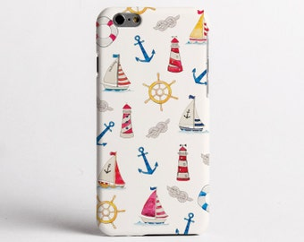 Sail Away Design for iPhone Cases, Samsung Cases, Sony Cases, HTC Cases, Nokia Cases , LG Cases and BlackBerry Cases