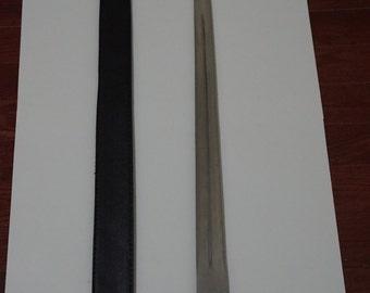 Robin Hood Sword(X3S-117)