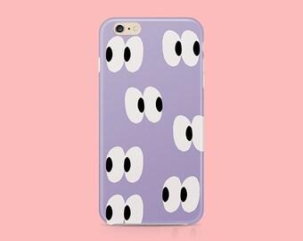 Eyes iPhone SE Case, iphone 6 case, iPhone 5 case, iphone 5c case, iPhone 6s case, iPhone 6 Plus case, iPhone 6s plus case, iPhone 5s