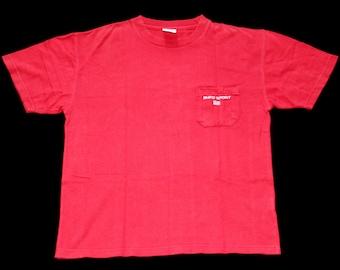 Vintage Beverly Hills Polo Club T Shirt.