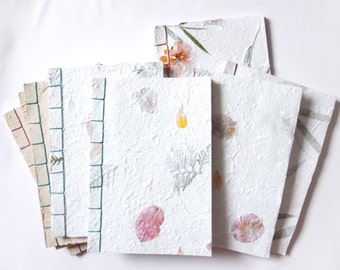 Beautiful notebook for every writer   Jotter   Scribbler   Memory book