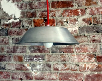 Hanging lamp, 25% off sale!