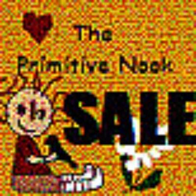 primitivenook
