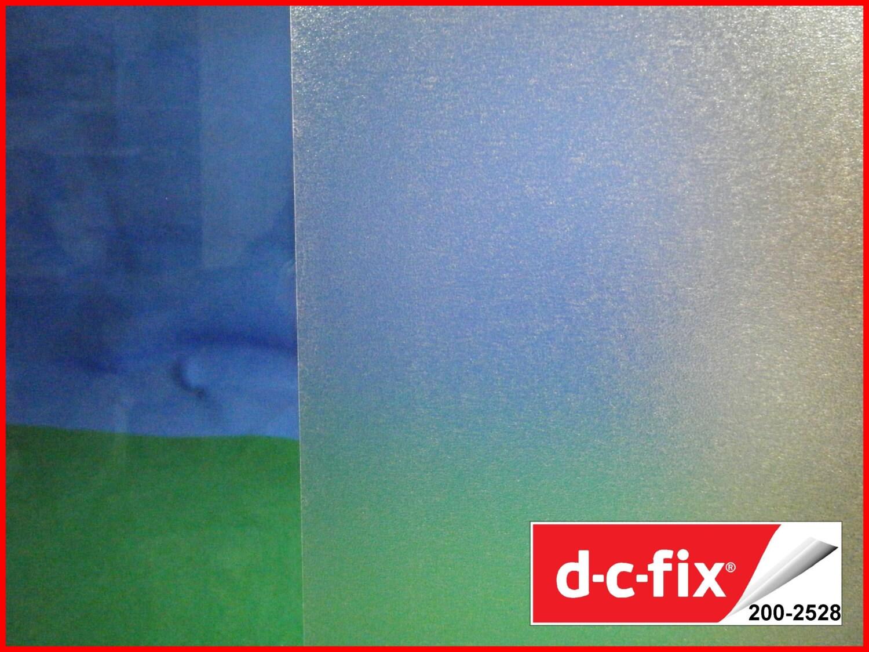 Contact Paper DC FIX Transparent Pattern Privacy Design