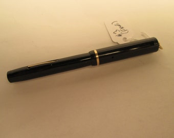 Sheaffer's Vintage 3-25 FP