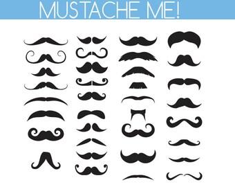 mustache clipart, mustache clip art, clip artmustache, clipartmustache, mustache art, artmustache, mustaches clipart, mustaches clip art