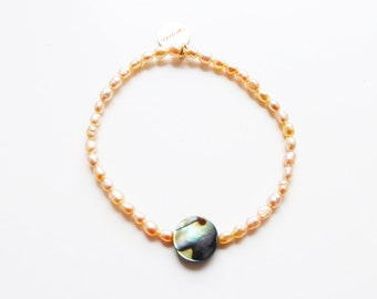CALLY bracelet