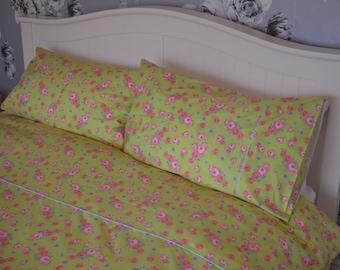 Mokosh Bed linen