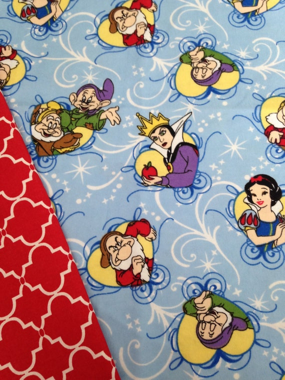 Character, Weighted Lap Pad/Small Blanket/Travel Weighted Blanket 3 pounds.  14.5x22