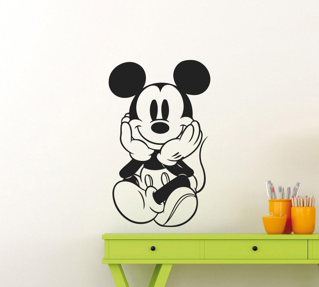 kinderzimmer junge baby disney. Black Bedroom Furniture Sets. Home Design Ideas