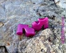 Blythe shoes Mary Jane